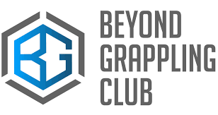 beyond grappling club