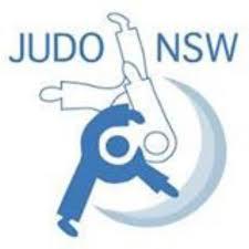 judo nsw