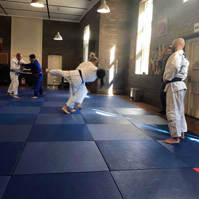 judo adults classes st peters dojo
