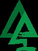 judo matsu logo